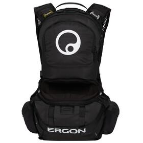 Ergon BE2 Enduro Rucksack 6,5 L black